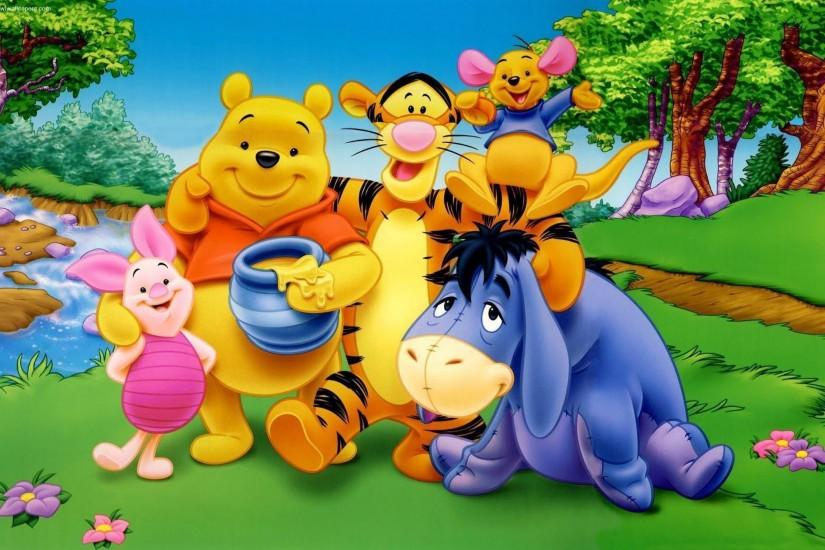... Wallpapers Winnie The Pooh Images Winnie The Pooh Photos ...