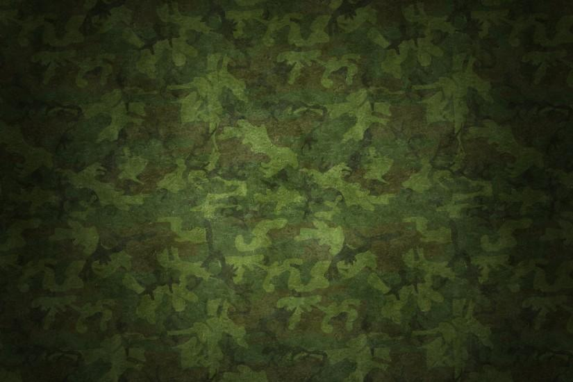 camo background 1920x1167 for tablet
