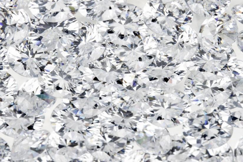 download free diamonds background 1920x1200 htc
