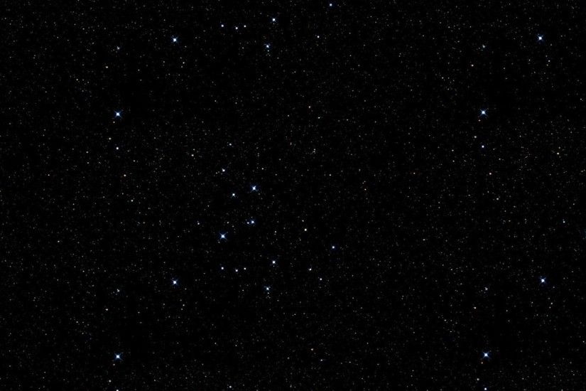 Stars Backgrounds - Wallpaper Cave