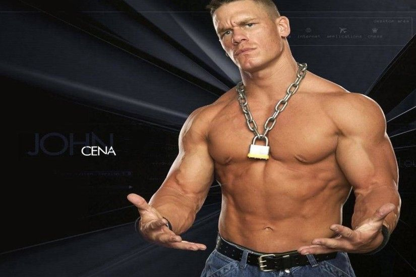 Images Download John Cena Wallpapers HD.
