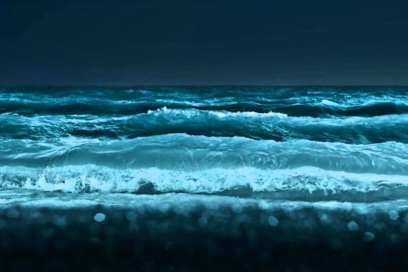 cool ocean wallpaper 1920x1080 full hd