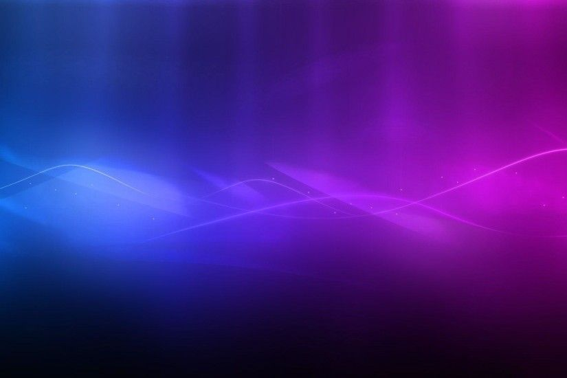 Pink Purple And Blue Backgrounds - Viewing Gallery