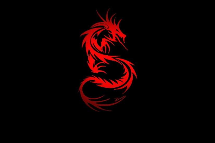 1920x1080 Red Dragon wallpapers HD free - 562608