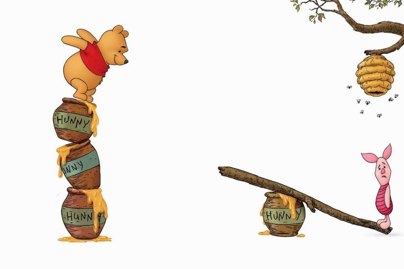 9. pooh-bear-wallpaper-HD10-600x338