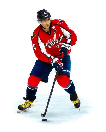 Alexander Ovechkin Wallpapers Wallpapers) – Wallpapers and Backgrounds