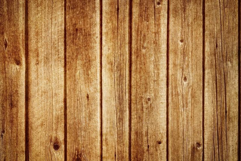 free wooden background 1920x1080 hd