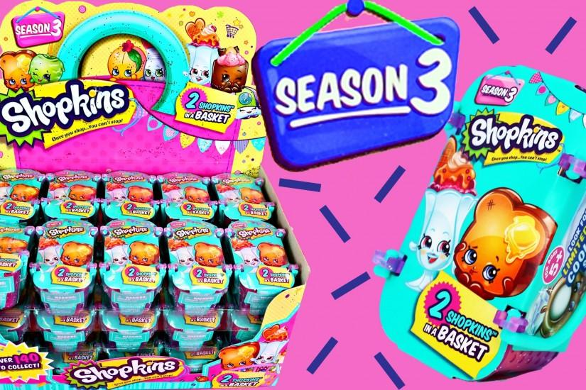 shopkins wallpaper 2560x1440 htc