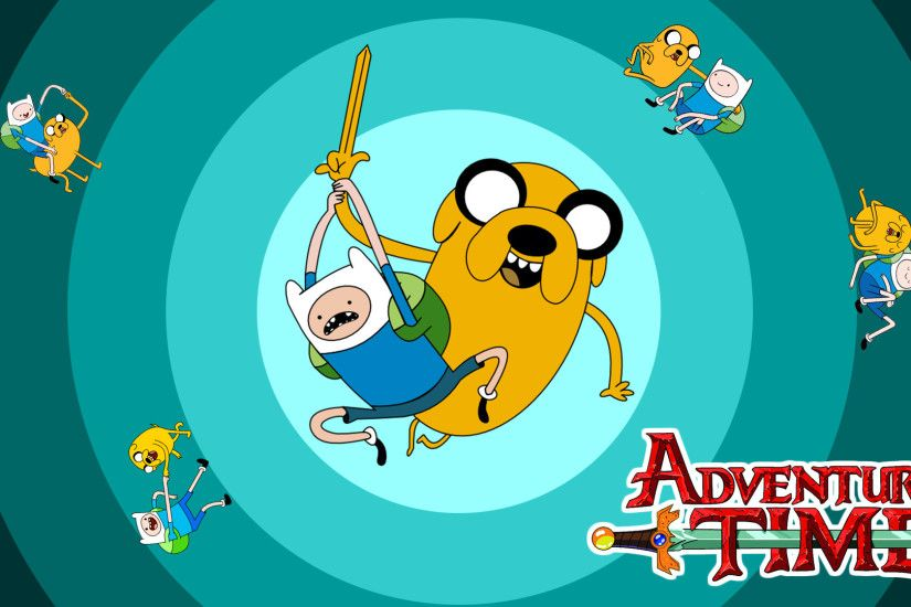 283 best images about <b>Adventure Time</b> on Pinterest |