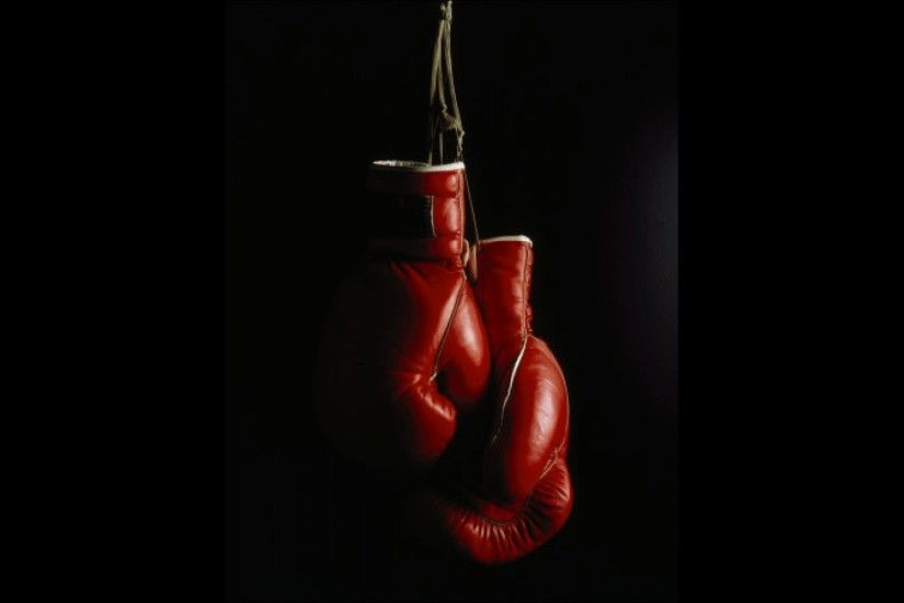 89 Boxing HD Wallpapers | Backgrounds - Wallpaper Abyss ...