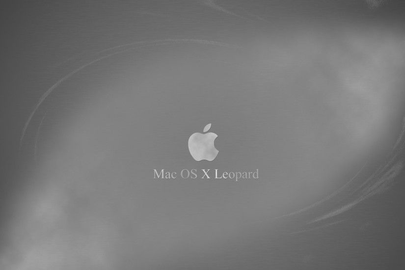 Mac Os X Snow Leopard 631169