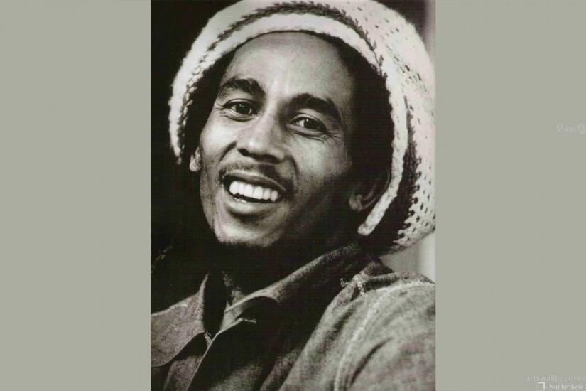 bob marley wallpaper 1920x1200 cell phone