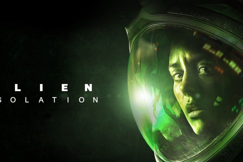 Free-Desktop-Alien-HD-Wallpapers