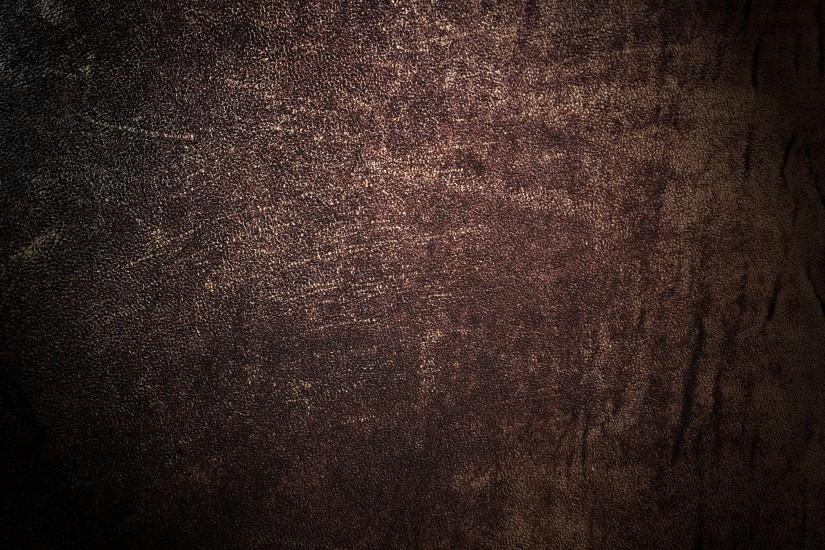 Leder Braun 2880x1800 | Wallpaper - Digital | Pinterest | Leather texture,  Texture and Leder