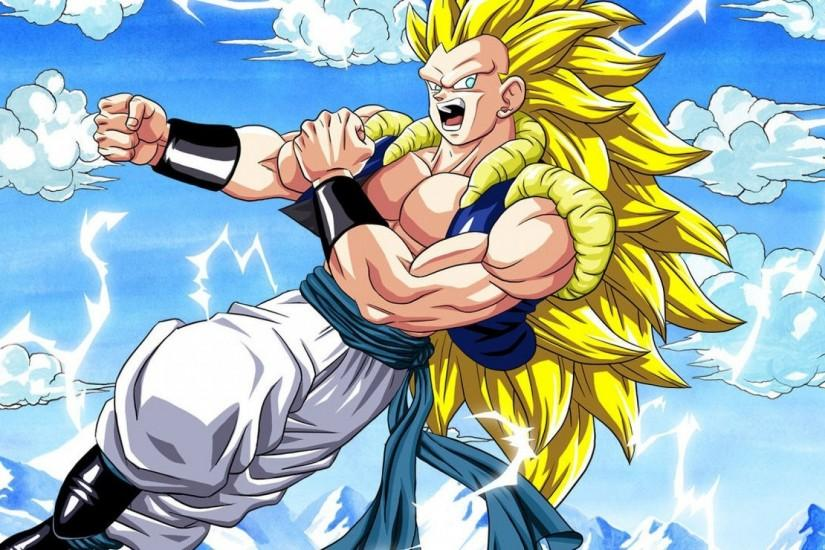 dragon ball z wallpaper 1920x1080 cell phone
