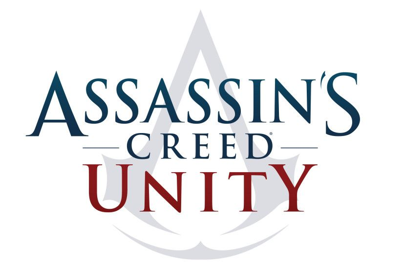 New Assassin s Creed ... pic source