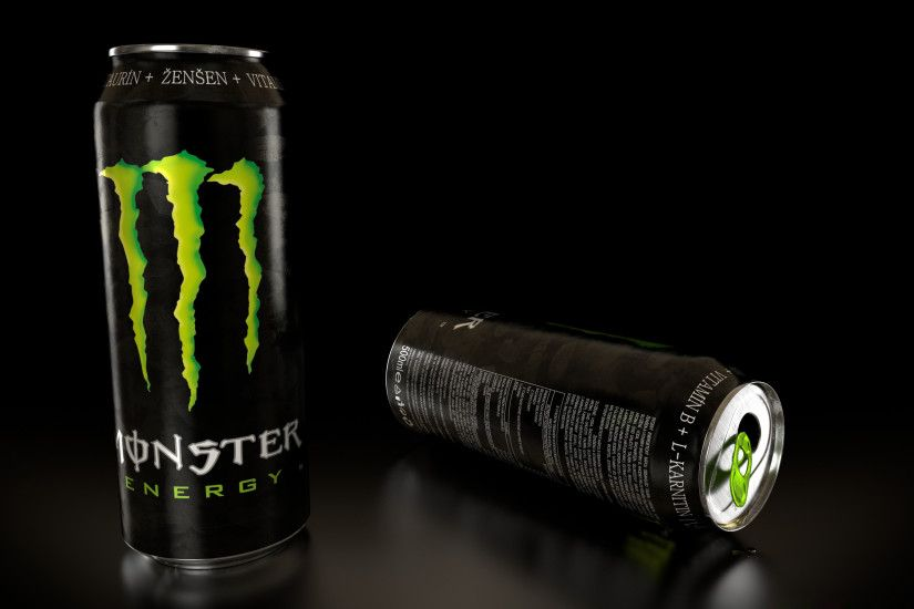 monster energy drink by wallpapers hd hd 4k high definition windows 10 mac  apple backgrounds download wallpaper free 3200×1800 Wallpaper HD