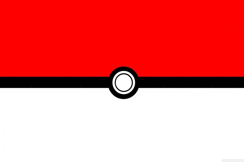 pokemon background 2560x1440 for htc