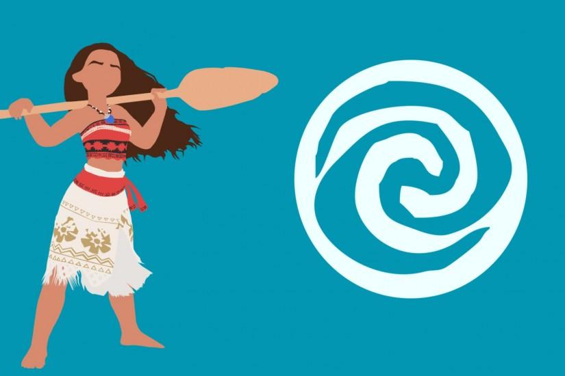 moana wallpaper 1920x1080 for samsung