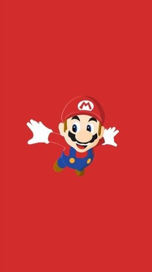 Mario Wallpaper. HD Mario 4k Images. 1440x2560 0.09 MB