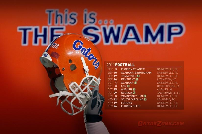FLORIDA GATORS college football wallpaper | 1920x1200 | 595494 | WallpaperUP