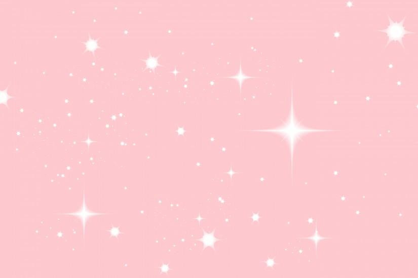 light pink background 2880x1800 laptop