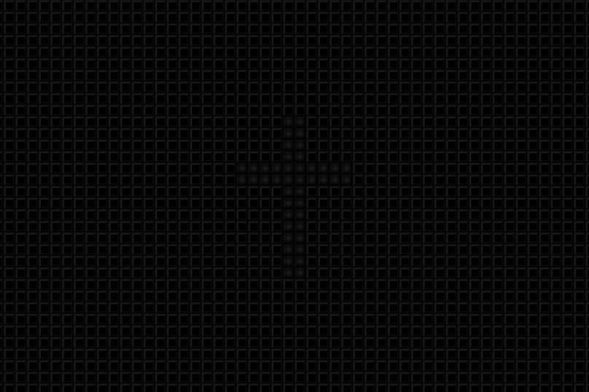 Tumblr Desktop Backgrounds 1920x1080 Macbook