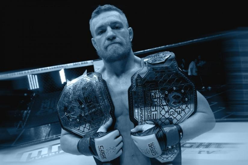 amazing conor mcgregor wallpaper 1920x1200
