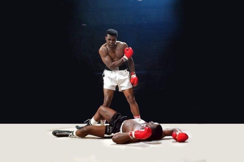 ... x 1080 Original. Description: Download Muhammad Ali Boxer Sports  wallpaper ...