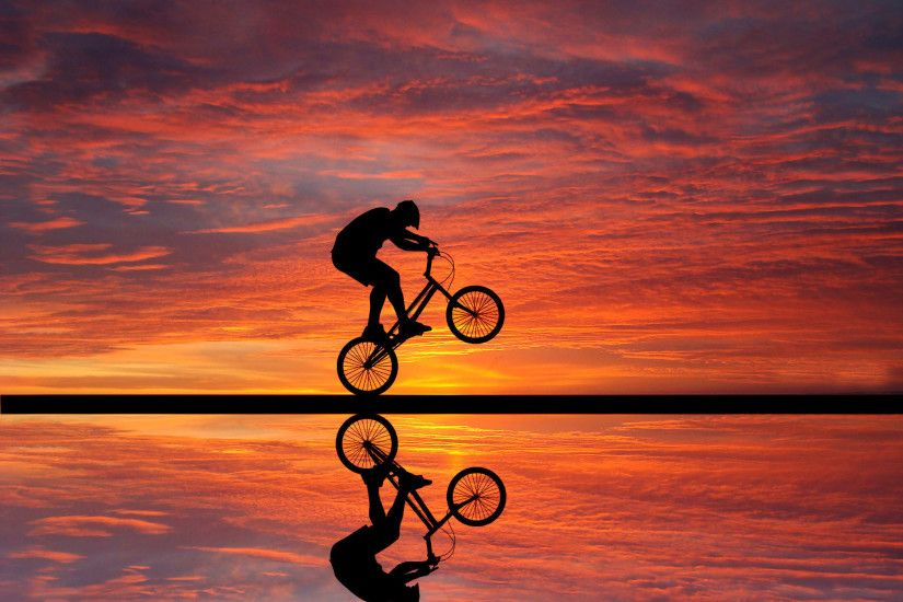 Bmx wallpapers high quality resolution
