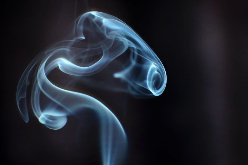 blue smoke blue smoke wallpaper