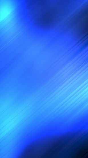 Blue Abstract lines wallpaper #Iphone #android #blue #abstract #wallpaper  check more