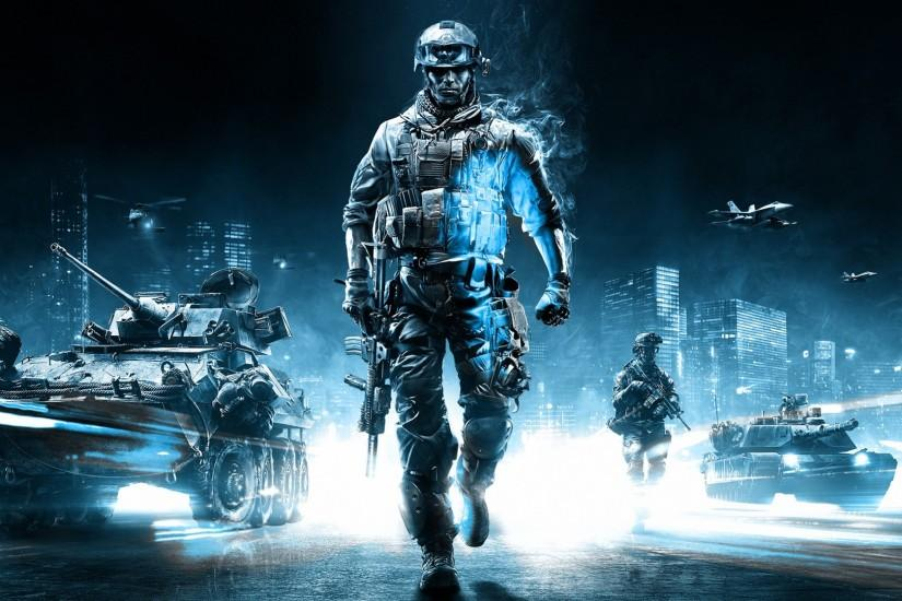 widescreen gaming wallpapers 1920x1080 full hd