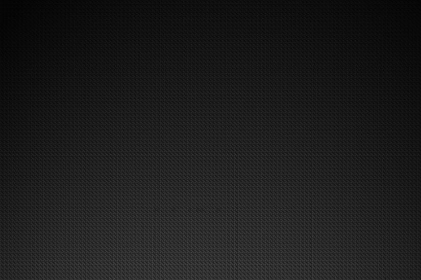 top carbon fiber background 2560x1440 mobile