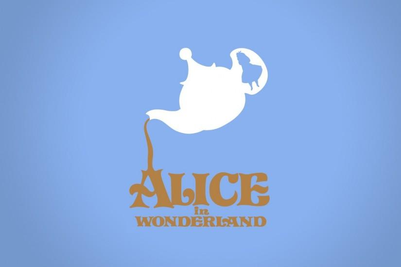 alice in wonderland wallpaper 1920x1080 for android 40