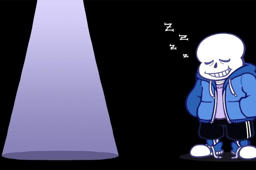 free download sans wallpaper 1920x1080