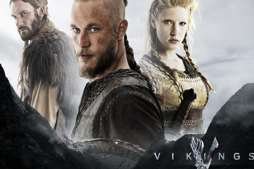 new vikings wallpaper 2560x1600
