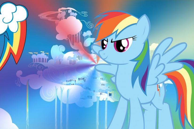 vertical rainbow dash wallpaper 1920x1080