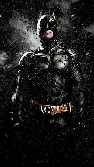 Batman The Dark Knight Rises - Best htc one wallpapers, free and .