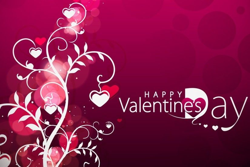 Happy Valentines Day 2013 HD Wallpaper