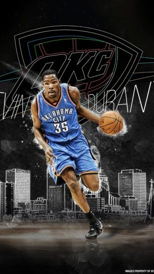 basketball kevin durant
