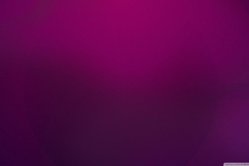 purple wallpaper 2400x1350 ios