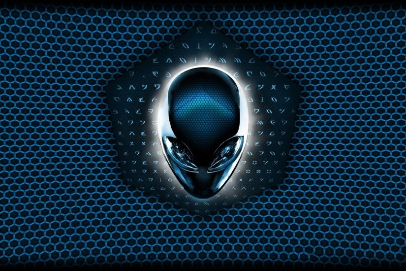 Alienware Wallpaper For Android Alienware Wallpaper For Desktop