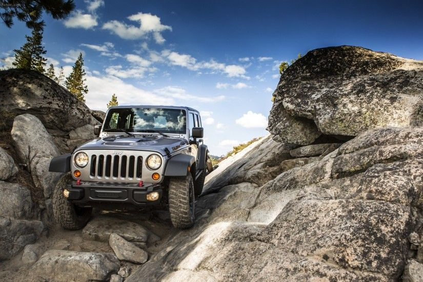 jeep-wrangler-rubicon-desktop-hd-wallpaper-5-cars-