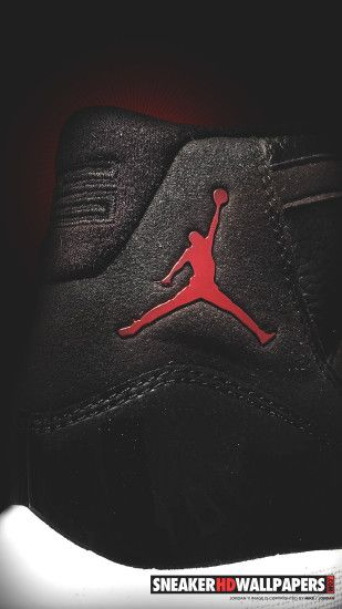 ... Nike Air Jordan Logo Wallpaper 69 images