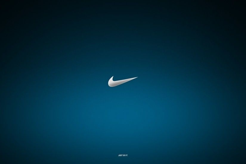 1920x1080 Nike Sb Logo Wallpaper HD.