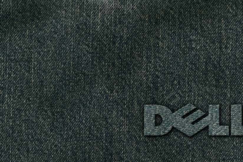 Dell. Download Free Dell Wallpapers 1920x1080