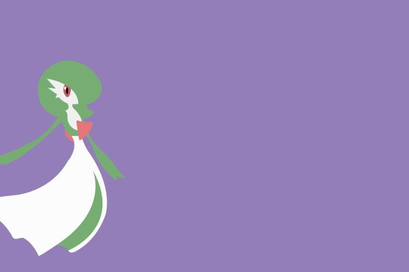wallpaper.wiki-Gardevoir-Backgrounds-PIC-WPB002613