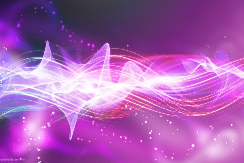 abstrac purple pink colour lines wallpaper