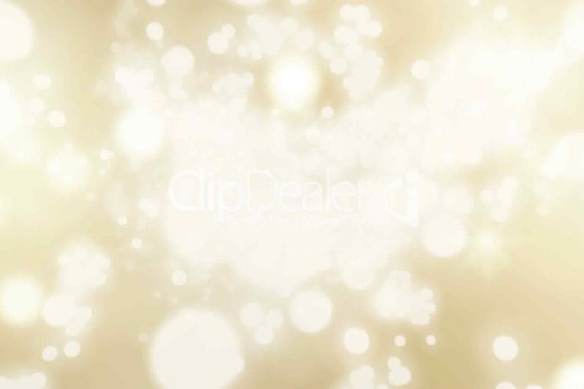 abstract gold backgrounds: Royalty-free video and stock footage